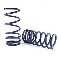 car suspension spring mach v lowering springs for brz fr s fastwrx com
