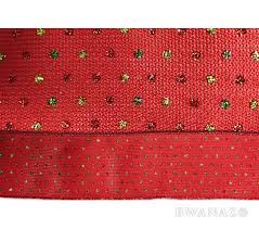 christmas ribbon wholesale 2 5 x 10 yards wired ribbon roll wired edge christmas