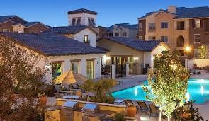 bre properties acquires 56 5 million apartment community