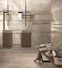 floor tiles marble effect u2013 laferida com