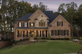 custom built home floor plans wieland homes floor plans beautiful custom built homes