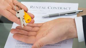 pros and cons of renting a house renting vs buying a house how to make a decision pros cons