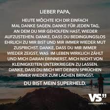 trauersprüche papa 249 best papa images on grief depression and einstein