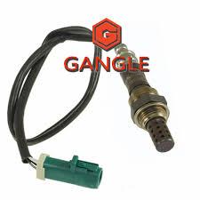 online get cheap oxygen sensor explorer aliexpress alibaba for 1996 2000 ford explorer 4 0l oxygen sensor lambda sensor gl 24070 234