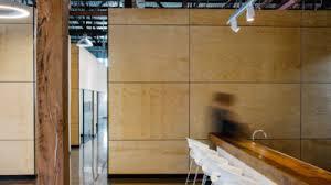 Commercial Building Interior Design by Commercial Marc U0026co Brisbane Architects Interior Design
