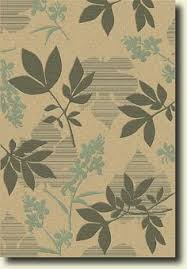 Canadian Tire Area Rug Floral Bloom Area Rug 5 X 8 Ft Canadian Tire Home Decor