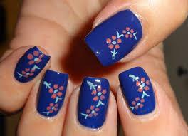 wendy u0027s delights smart nails cherry blossom stencils p201