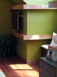 free corner shelf plans woodworking plans and information at