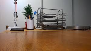 the lines of flooring in the office interior design design