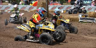 youth motocross racing photo gallery loretta lynn u0027s youth atv motocross