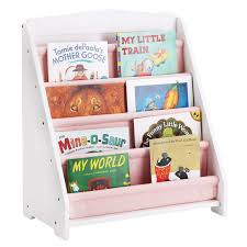 Kidkraft Nantucket 2 Shelf Bookcase 110 Best Mia U0027s Room Ideas Images On Pinterest Online Furniture
