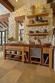 cuisine avec mur en cuisine indogate decoration interieur cuisine ouverte delicious