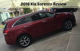 2016 kia sorento review jpg
