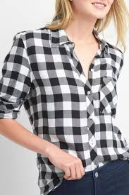 Most Comfortable Flannel Shirt 11 Best Womens Flannel Shirts For Winter 2017 Cute Flannel And