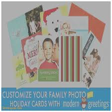 greeting cards lovely create custom greeting cards free