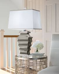 Invitinghome Com by Lamps How To Incorporate Table Lamps In Your Decor