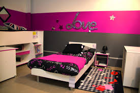 chambres conforama chambre complete adulte conforama chambres conforama drop