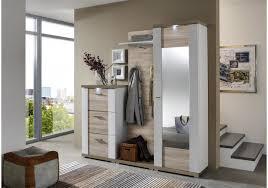 Esszimmerst Le Conforama Garderobenprogramme Online Kaufen Woody Möbel