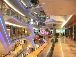 futuristic interior design futuristic interior design id 92805 u2013 buzzerg