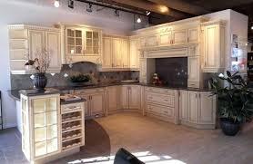lowes kitchen cabinet pulls lowes kitchen cabinets kitchen cabinets hardware kitchen cabinet