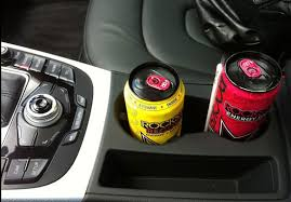 audi cup holder i am audi the audi audi cup holder for the rock in