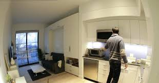 how much is a 1 bedroom apartment in manhattan how much is a one bedroom apartment in new york 1 bedroom apartment