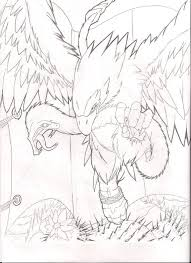 mexican eagle by rampage625 on deviantart