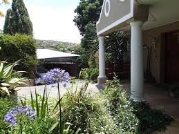 Grey House by Grey House B U0026b Grahamstown South Africa Booking Com