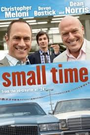 small time 2014 yify download movie torrent yts