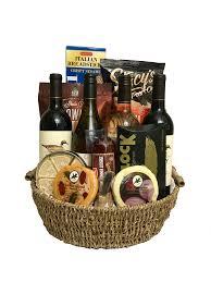 cigar gift basket jumbo wine gift basket chagne gift baskets