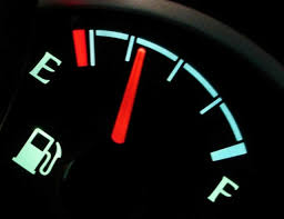 car mileage why european gas mileage ratings are so high and often