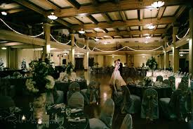 wedding venues in columbus ohio the columbus athenaeum venue columbus oh weddingwire