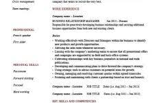 Psw Sample Resume by Psw Worker Resume Sample Psw Cover Letter Samples 1 Adoptions