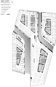 Floor Plan Of A Library by Whistler Public Libraries And Library Design On Pinterest