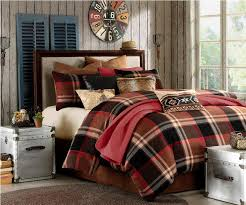 Western Duvet Covers Western Bedding Sets Wholesale Best Western Bedding Sets And