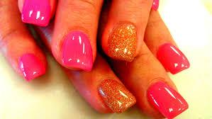 can you put nail polish strips on fake nails nail art ideas