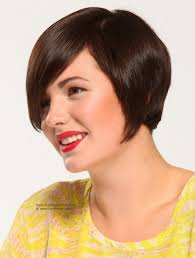 short hair over ears longer in back modern short haircuts haircut with a short back and a disconnected