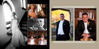 wedding photo album design the t wedding wedding album design