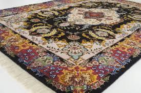 tappeti iranian loom lavaggio di tappeti persiani persianloom