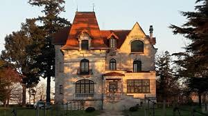 chambre hote cognac villa claude location chambre d hôtes 16g9446 cognac gites de