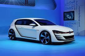 volkswagen golf gti 2020 volkswagen golf gti might go hybrid the drive