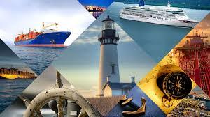 india maritime plus