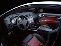 top 50 luxury car interior designs loversiq