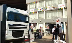 kenworth renton camiones