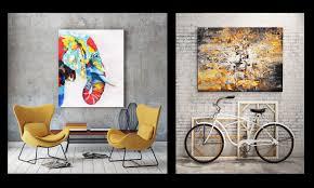 wall art designs nice modern wall art cheap online incredible