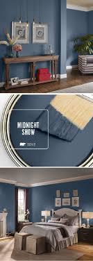 Best  Blue Master Bedroom Ideas On Pinterest Blue Bedroom - Blue bedroom colors
