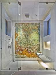 Bathroom Design Denver Denver Contemporary Bathroom Designs With Rain Shower Drawer