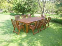 excellent ideas harrows outdoor furniture captivating namco patio