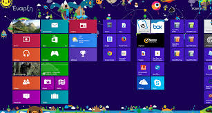 list of console commands available in windows 7 cmd