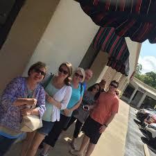 storkland tyler texas tanning salon shopping u0026 retail